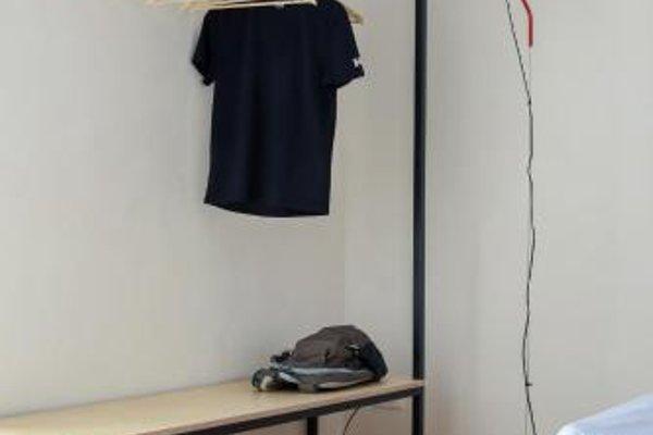 Gli Appartamenti Dell' Architetto - фото 23