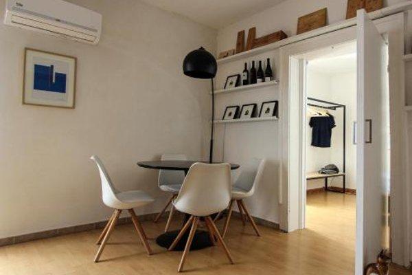 Gli Appartamenti Dell' Architetto - фото 3