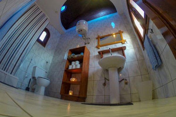 Dahab Divers Hotel & Dive Centre - 7