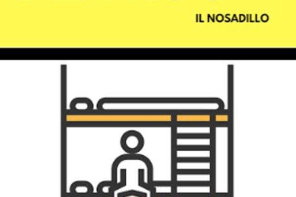 Il Nosadillo - 14