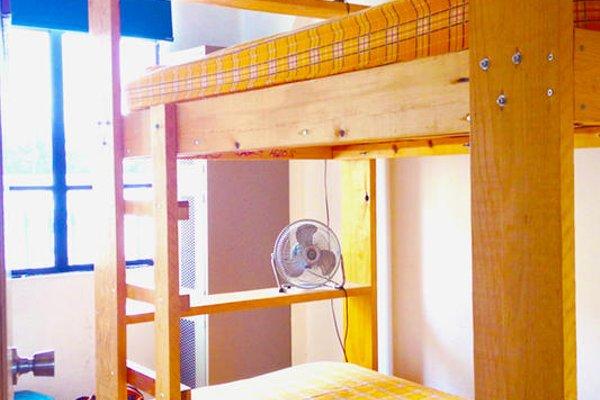 Yeccan Hostel - фото 4