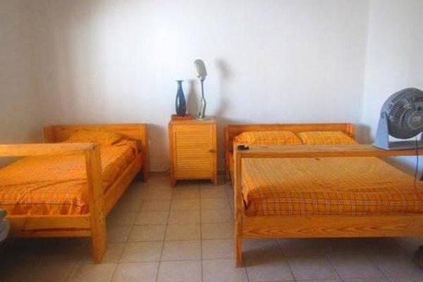 Yeccan Hostel - фото 6