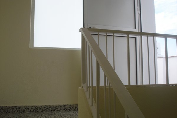 Apartamento Hernan Ruiz Atico - фото 11