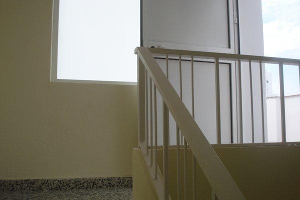 Apartamento Hernan Ruiz Atico - фото 12