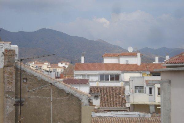 Apartamento Hernan Ruiz Atico - фото 13