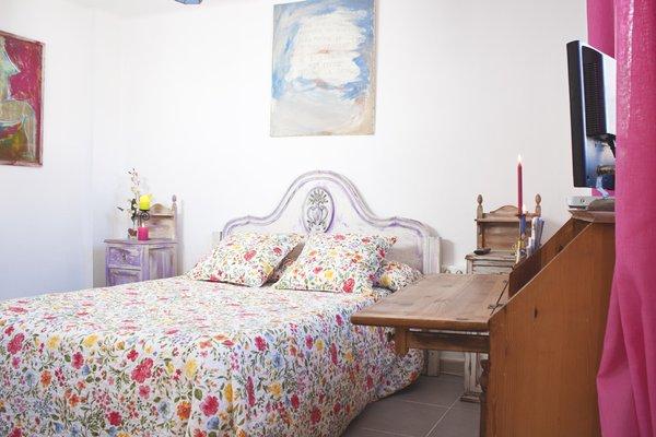 Apartamento Hernan Ruiz Atico - фото 21