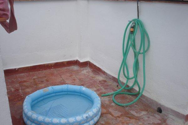Apartamento Hernan Ruiz Atico - фото 7