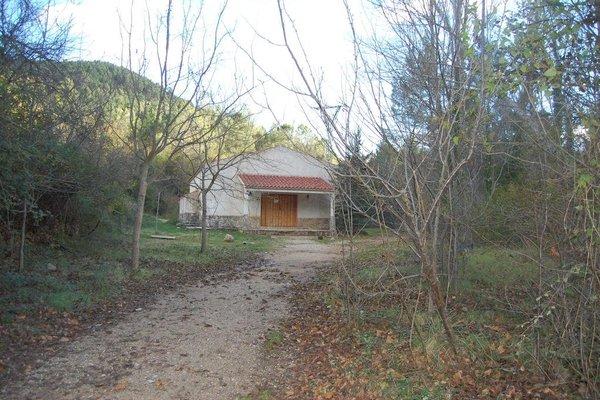 Albergue Lugares Comunes - фото 22