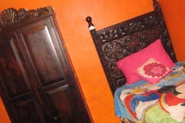 Hostal Mellado B & B - фото 18