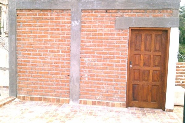 Hostal Mellado B & B - фото 23