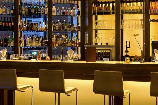 Fleming's Selection Hotel Wien-City - фото 14
