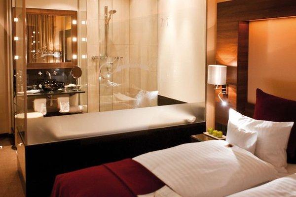 Fleming's Selection Hotel Wien-City - фото 3