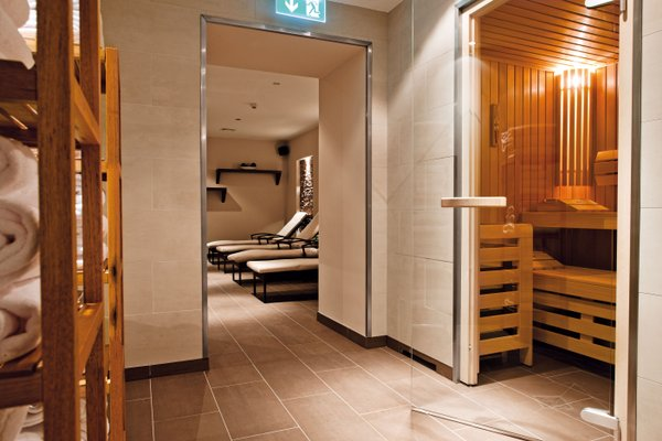 Fleming's Selection Hotel Wien-City - фото 7