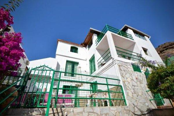 Apartments Casa Lila - фото 50