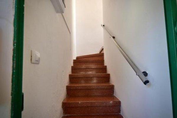 Apartments Casa Lila - фото 13