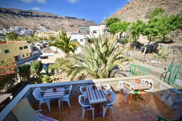 Apartments Casa Lila - фото 16