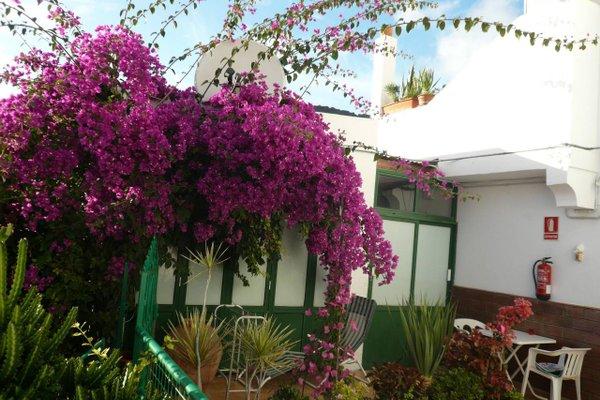 Apartments Casa Lila - фото 17