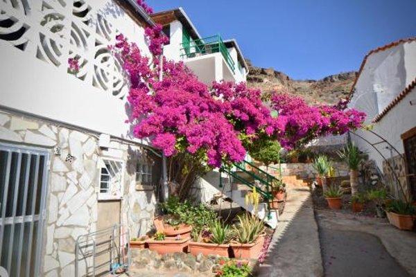 Apartments Casa Lila - фото 20