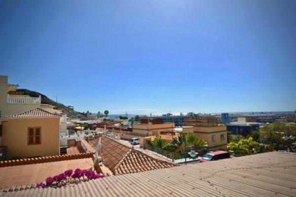 Apartments Casa Lila - фото 23