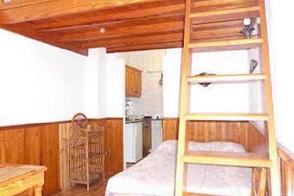 Apartments Casa Lila - фото 3