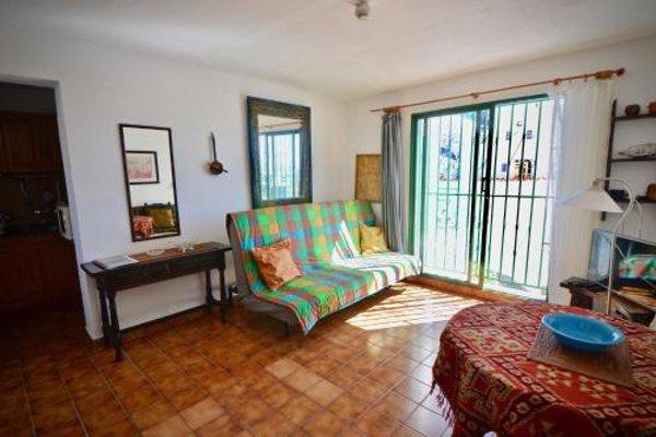 Apartments Casa Lila - фото 5