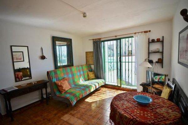 Apartments Casa Lila - фото 6