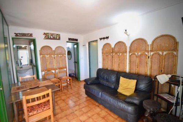 Apartments Casa Lila - фото 7