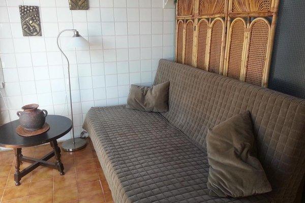 Apartments Casa Lila - фото 8