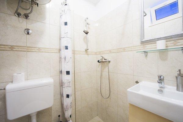 Apartments Cime - фото 11