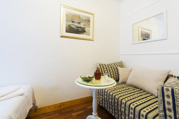 Apartments Cime - фото 3