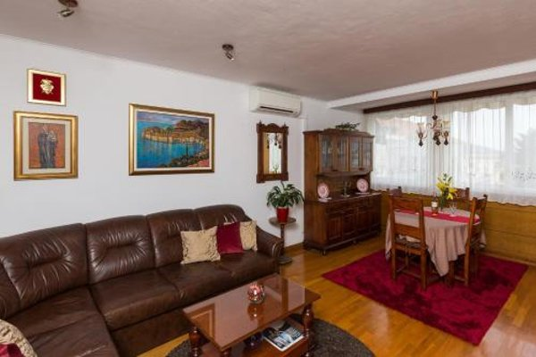 Apartments Cime - фото 7