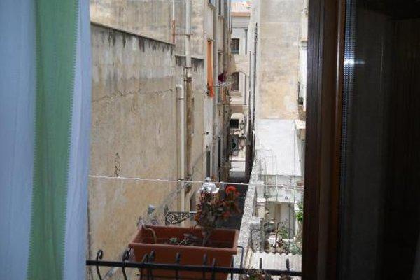 Casa Vacanze Trapani - фото 25