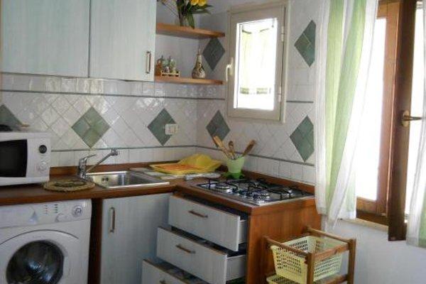 Casa Vacanze Trapani - фото 18