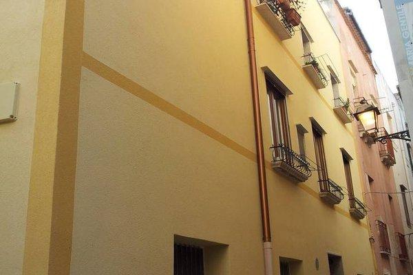 Casa Vacanze Trapani - фото 22