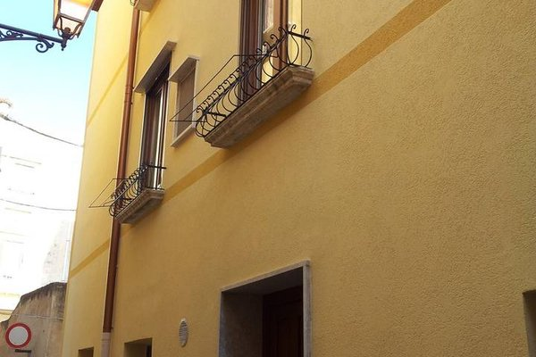 Casa Vacanze Trapani - фото 23