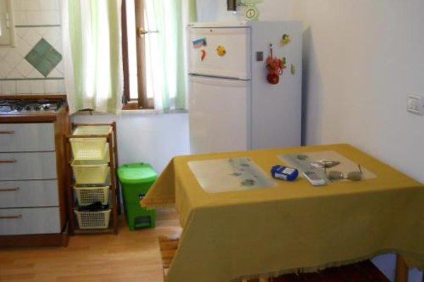 Casa Vacanze Trapani - фото 3
