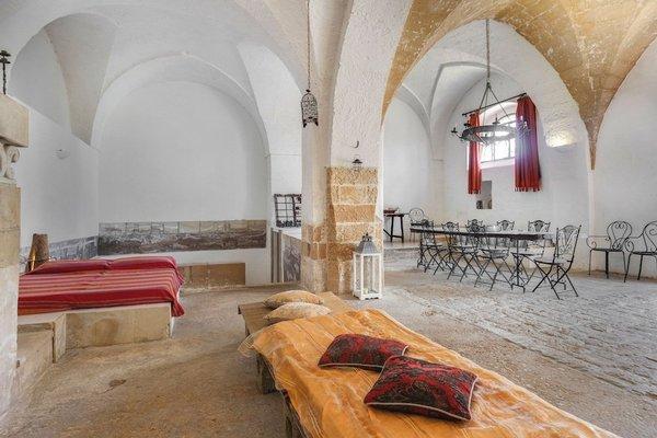 Masseria Tornesella - фото 17