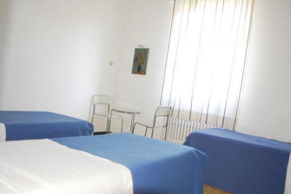Apartment near Cinque Terre & La Spezia - фото 5