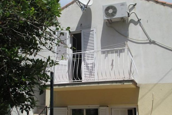 Dubrovnik Silence Luxury Apartment - 50