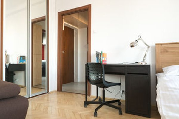 Apartament One by Your Freedom - фото 15