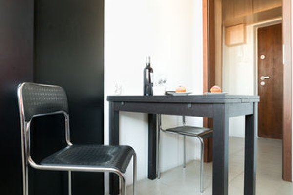 Apartament One by Your Freedom - фото 3