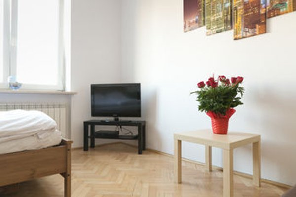 Apartament One by Your Freedom - фото 6