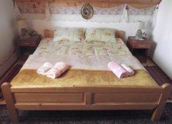Šepić Accommodation фото 2
