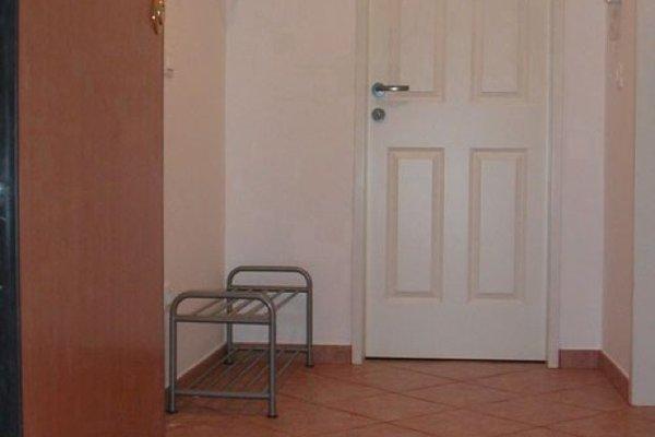 Appartement Rossignol - фото 10
