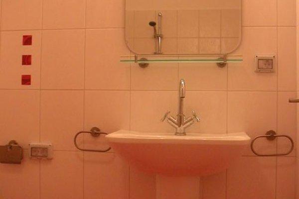 Appartement Rossignol - фото 11