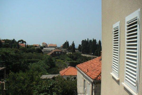 Appartement Rossignol - фото 15