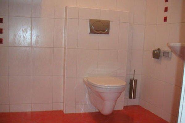 Appartement Rossignol - фото 16