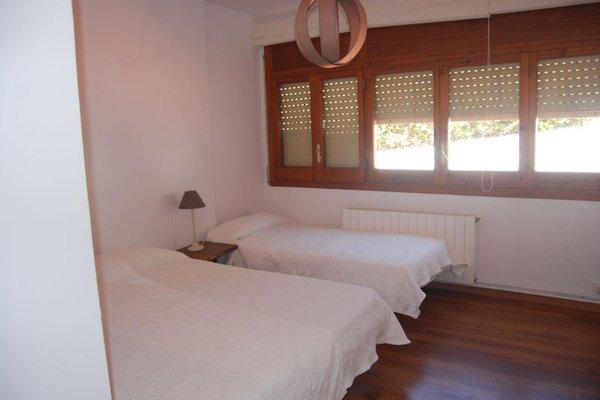 Lux Hostel Sitges - фото 3