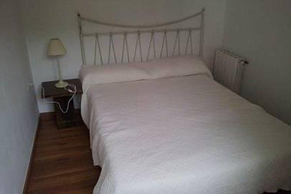 Lux Hostel Sitges - фото 9