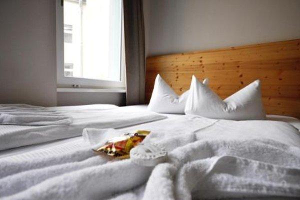 The Cat's Pajamas Hostel - фото 50